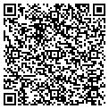 QR code with Cleveland County Social Service contacts