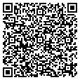 QR code with 12 Ring Achery Inc contacts