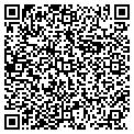 QR code with Ash Flat City Hall contacts