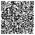 QR code with Barbara's Tax Service contacts
