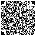 QR code with Mc Fadden Cleaners contacts