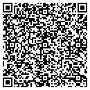 QR code with Aaron Burroughs Construction Inc contacts