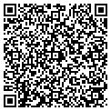 QR code with Handleman Company contacts
