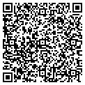 QR code with Homer Bed & Breakfast Assn contacts