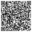 QR code with Bank of Ozark contacts