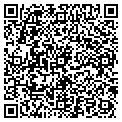 QR code with Thomas Speight & Noble contacts