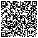 QR code with Bill Mc Lean contacts