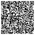 QR code with Brookland Sales Inc contacts