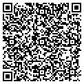 QR code with Arkansas Display Systems Inc contacts