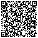 QR code with Dag Track Consulting Inc contacts