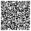 QR code with Bragg Trucking Co contacts