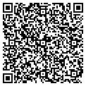 QR code with Eddies Tire Service contacts
