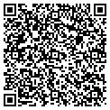 QR code with Lakeview Health Systems LLC contacts