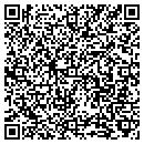 QR code with My Daughters & Me contacts