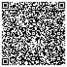 QR code with Caribou Unlimited Taxidermist contacts