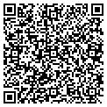 QR code with Fishing Vessel Patience contacts