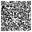 QR code with Chandler's BP contacts