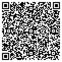 QR code with Fisk Jerry Knives contacts