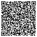 QR code with Cooksey Television Productions contacts