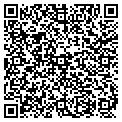 QR code with ACS Roofing Service contacts