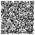 QR code with S B Howard & Company Inc contacts
