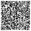 QR code with Harvey Mechanical contacts