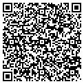 QR code with Allard-Arguello Prosthetics contacts