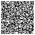 QR code with Larry Koch's Auto Sales contacts