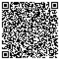 QR code with Outreach Temple Charity Of God contacts