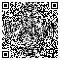 QR code with Linda's Tax Service contacts