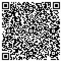 QR code with Monticello Fire Extingshrs Sls contacts