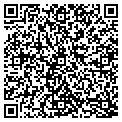 QR code with Paperie In The Heights contacts