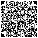 QR code with Reorganized Church-Jesus Chrst contacts