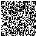 QR code with Alaska Roadrunner contacts