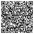 QR code with B&S Floors contacts
