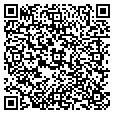 QR code with Mathis Law Firm contacts