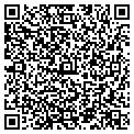 QR code with Quick Care Medical Service contacts