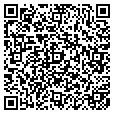 QR code with Valstar contacts