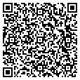 QR code with D & B's One Stop contacts