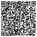 QR code with Shamrock Septic contacts