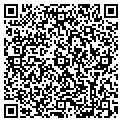 QR code with Edward Jones 29542 contacts