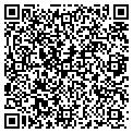 QR code with Storage On 4th Street contacts
