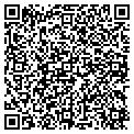 QR code with Whispering Pines RV Park contacts