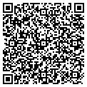 QR code with Sharp Tax Service Inc contacts
