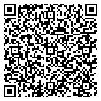 QR code with Delta Fresh Inc contacts