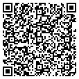 QR code with L & T Motors Inc contacts