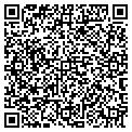 QR code with Lonesome D Horse Camp & Rv contacts
