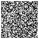 QR code with Great Alaskan Holidays Mtrhme contacts