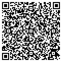 QR code with Marion Apartments contacts