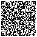 QR code with Ar/Ok Rheumatology Center contacts